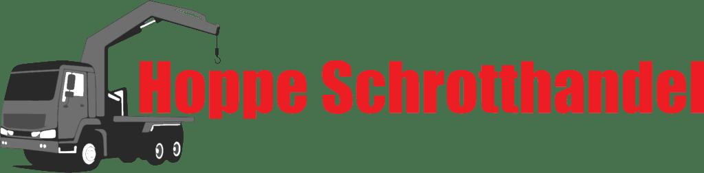 Hoppe Schrotthandel